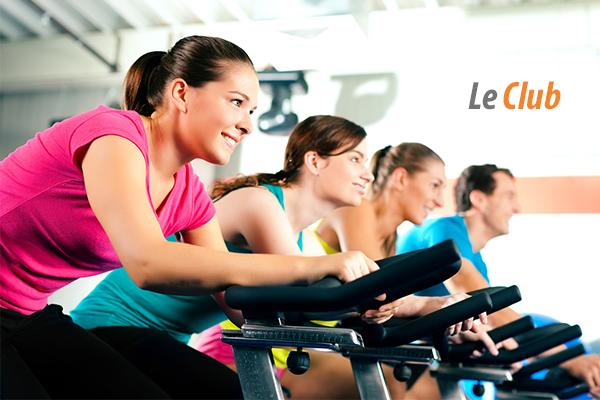 le club chevreul sport votre salle de sport fitness au 7e arrondissement de lyon. Black Bedroom Furniture Sets. Home Design Ideas